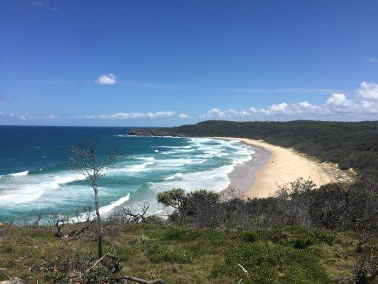 Noosa, Austrália: photo3.jpg
