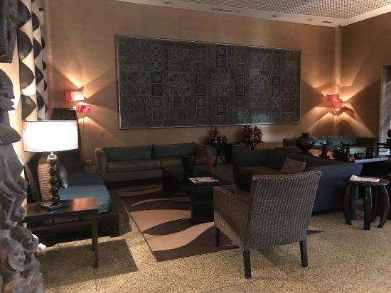 Hotel Continental: photo0.jpg