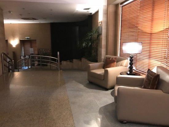 Hotel Continental: photo1.jpg