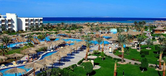 Hilton Hurghada Long Beach Resort   Cc B Cc B Cc B Prices Reviews Egypt Tripadvisor