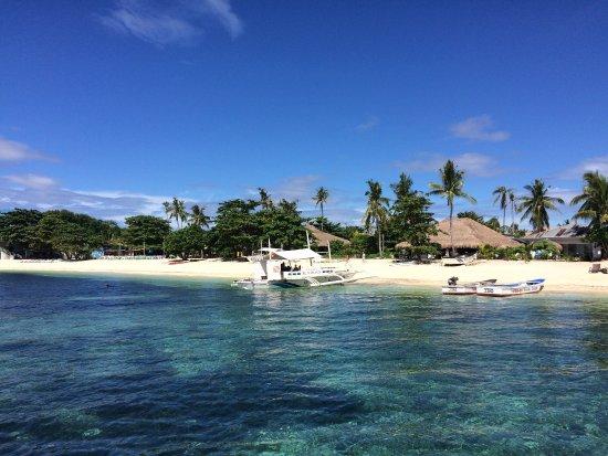 Malapascua Island, Philippines: photo3.jpg