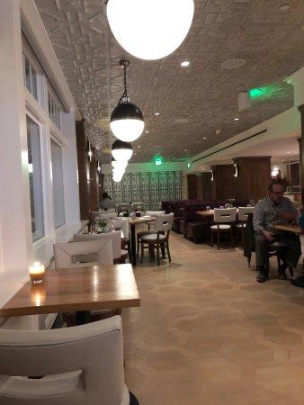 Claremont Club & Spa, A Fairmont Hotel: photo0.jpg