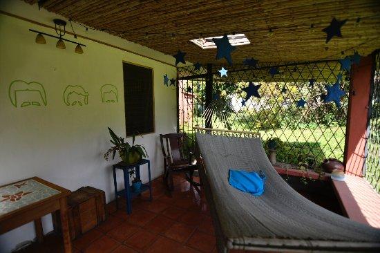 Santa Ana, Costa Rica: photo3.jpg