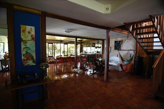 Santa Ana, Costa Rica: photo4.jpg