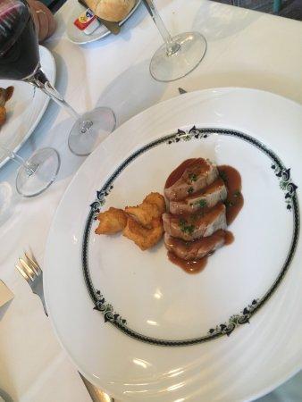 Restaurante Jacky: photo1.jpg