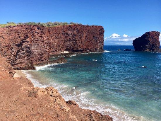 Lanai City, هاواي: photo0.jpg