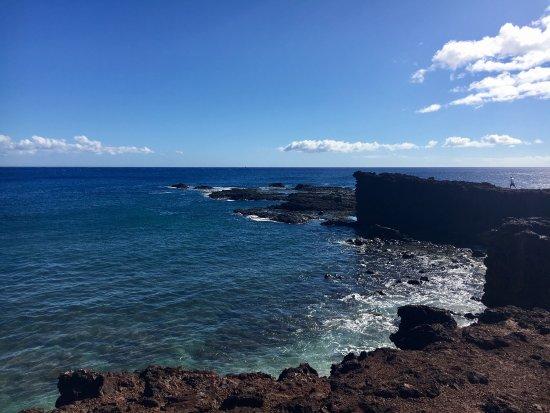Lanai City, هاواي: photo1.jpg