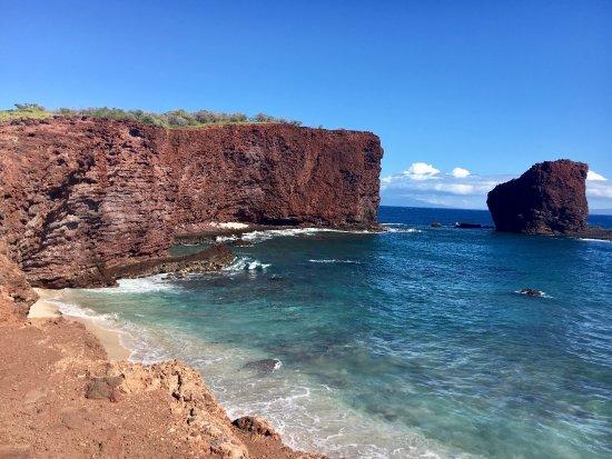 Lanai City, هاواي: photo2.jpg