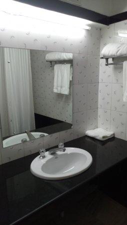Zdjęcie Hotel Polo Towers
