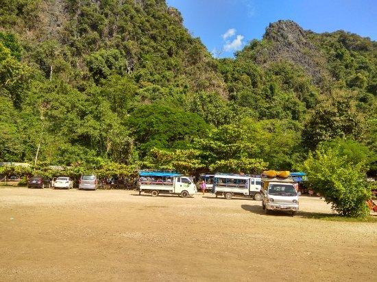 Tham Phu Kham Cave and Blue Lagoon: IMG_20171115_123016_HDR_large.jpg