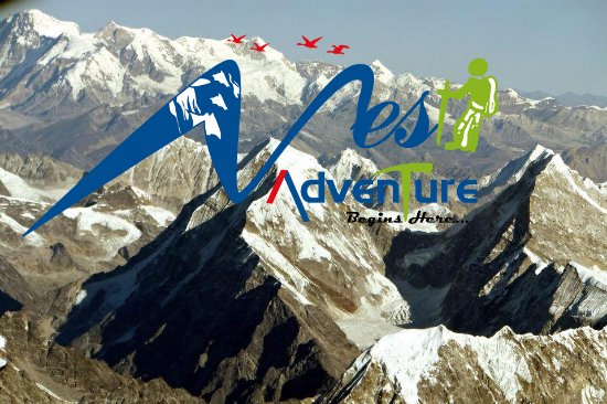 Nepal Explore Summit Trek Pvt. Ltd
