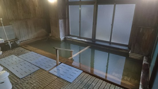 Asobe no Mori Iwakiso Picture