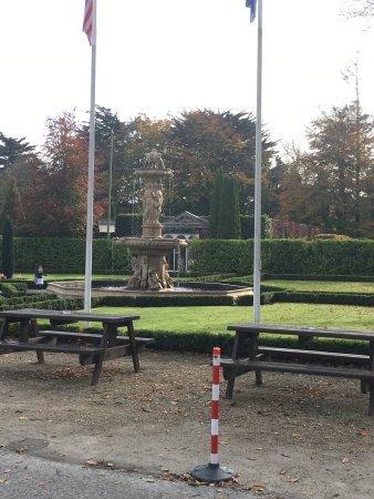 Lucan, Irlanda: photo1.jpg