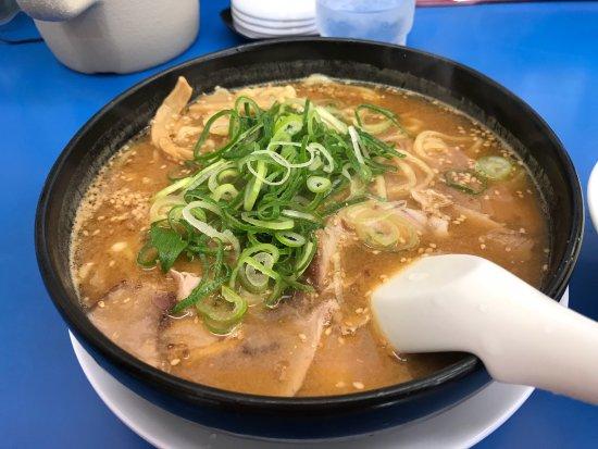 Neyagawa, Japonia: photo0.jpg