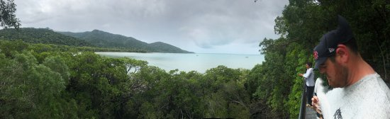 Cape Tribulation, Australien: photo2.jpg