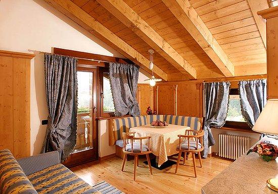 Hotel meuble fiori bewertungen fotos preisvergleich for Hotel meuble fiori san vito di cadore