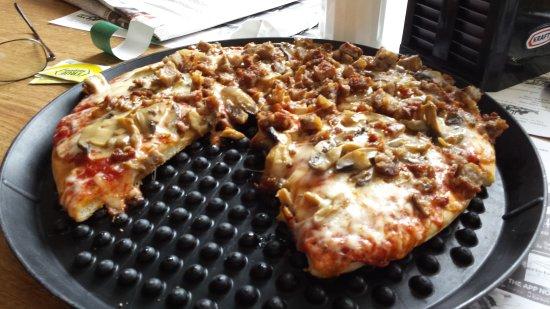 valerios italian restaurant erie restaurant reviews phone number photos tripadvisor
