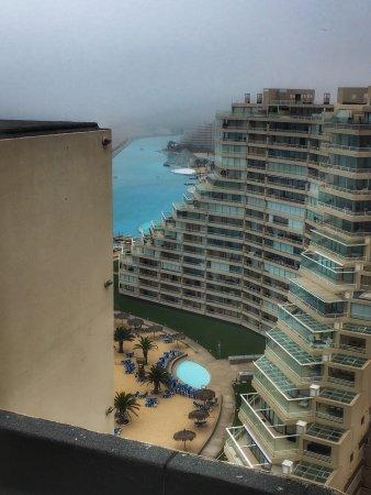 San Alfonso del Mar: photo1.jpg