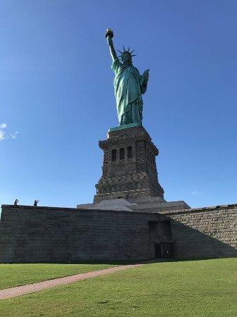 Liberty State Park: photo4.jpg