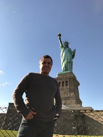 Liberty State Park: photo5.jpg