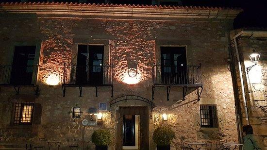 Imon, Espagne : 20171114_200429_large.jpg
