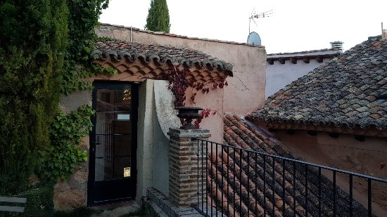 Imon, Espagne : 20171114_173322_large.jpg