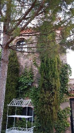 Imon, Espagne : 20171114_173314_large.jpg