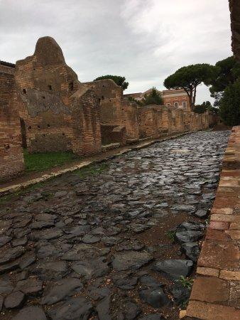 Остия-Антика, Италия: photo4.jpg