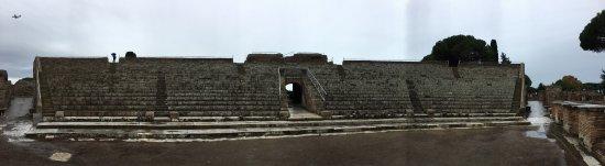 Остия-Антика, Италия: photo6.jpg