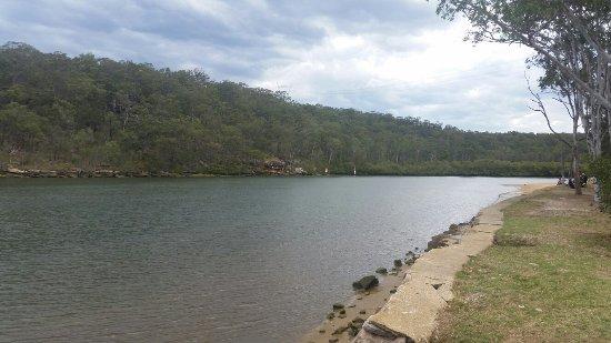 Picnic Point, Australia: 20171103_145947_large.jpg