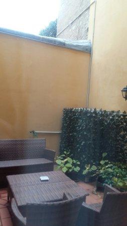 """Palazzo Trevi Charming House: Il mio """"rifugio"""" a Bologna ...charme & funzionalità"""