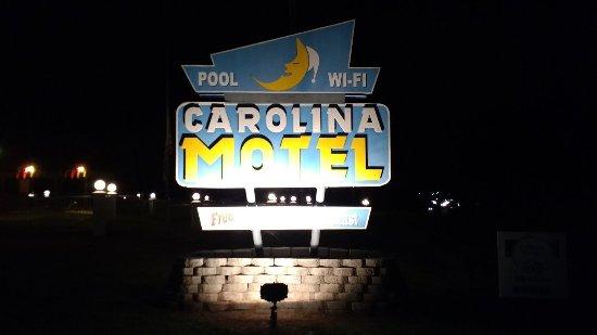 Carolina Motel: IMG_20171111_201340344_large.jpg