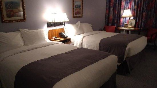 Carolina Motel: IMG_20171110_203252801_large.jpg