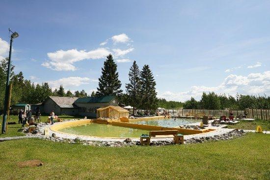 Takhini Hot Springs: DSC00046_large.jpg