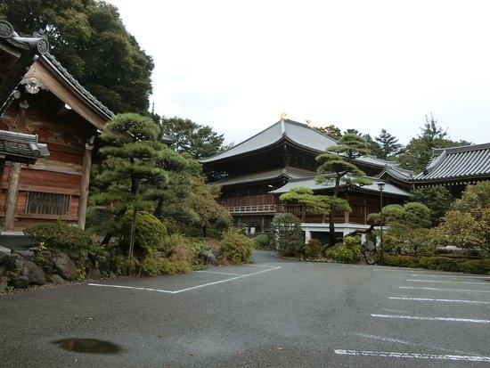 Akishima صورة فوتوغرافية