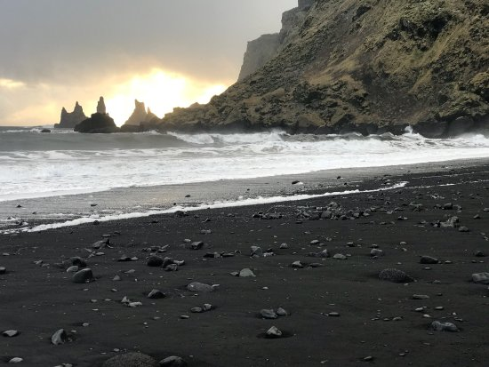 Black Sand Beach: photo3.jpg