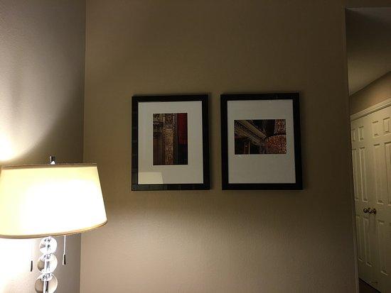 The Kensington Park Hotel: photo2.jpg