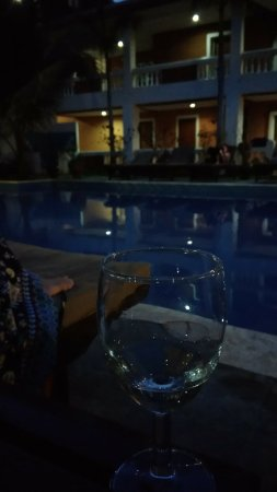Arthawka  Hotel : TA_IMG_20171115_181650_large.jpg