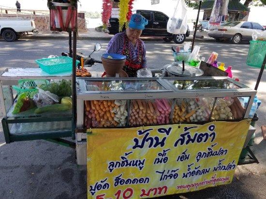 Chiang Saen: 20171115_112844_large.jpg