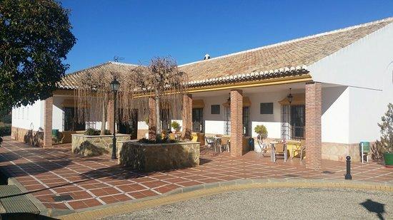 Archidona, Spagna: 20171112_110239_large.jpg