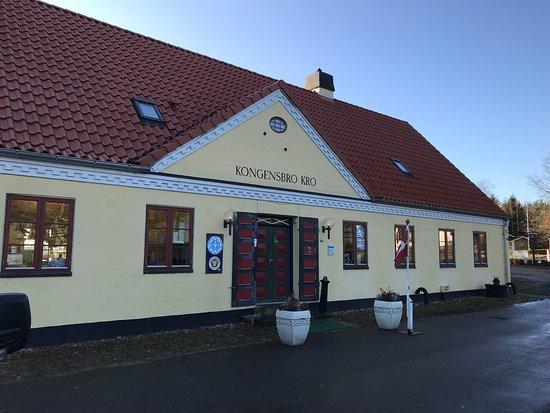 Ans By, Denmark: photo8.jpg