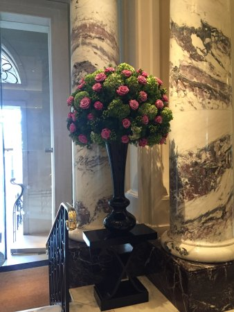 The Langham, London: photo9.jpg
