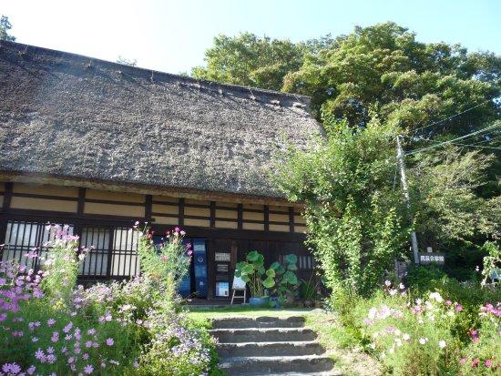 Toyama Tsuchi Ningyo Kobo