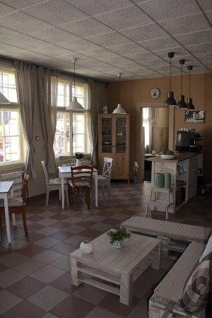 Stod, Tschechien: getlstd_property_photo