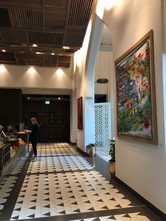 فندق المنزل: photo0.jpg