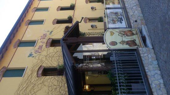 Chiuppano, Italy: 20171115_134706_large.jpg