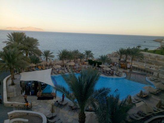 Фотография Xperience Sea Breeze Resort