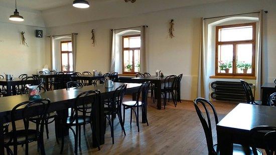 Bilde fra Prerov nad Labem