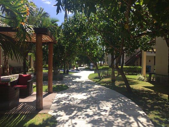 Porto De Galinhas Praia Hotel Brasil Opiniones Y