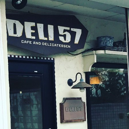 DELI 57(デリ)>